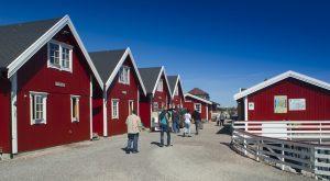 Store-Sjohus-og-Service-Hus