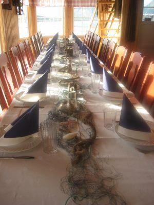Taarnhuset-dekket-bord